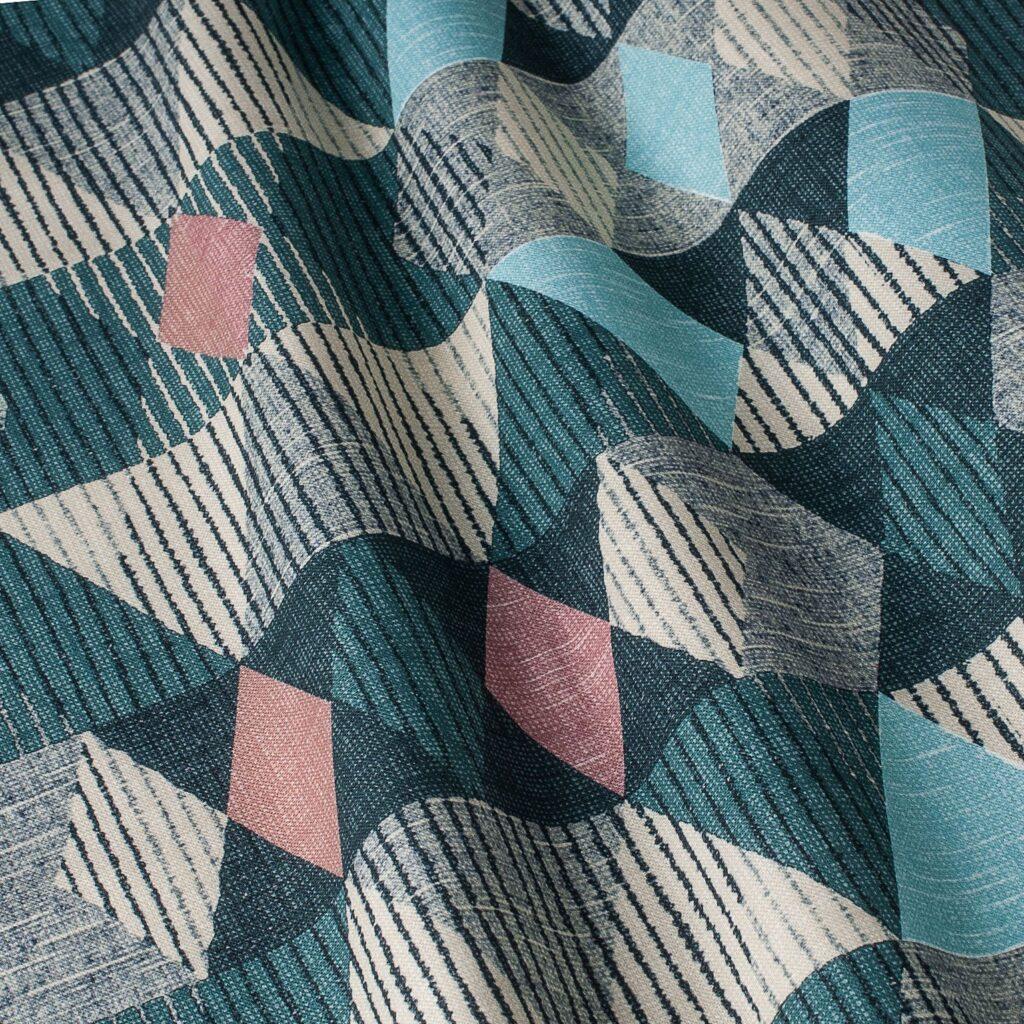 Шторные ткани купить купить ткань в тольятти розницу